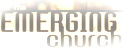 emerging_church1