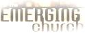 emerging_church1