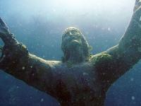 underwater-jesus
