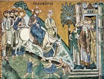 palm_sunday-jesus_enters_jerusalem_sicily_12thc